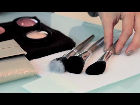 Pro Buffing Brush #70 by Sephora Collection #8