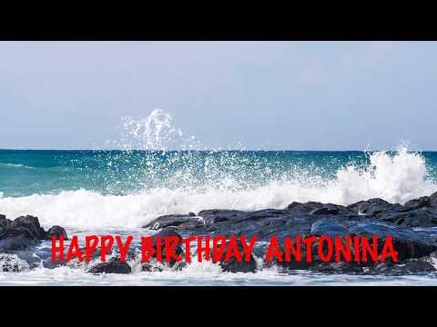 С днем рождения Тоня!!!