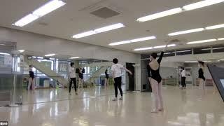 【アーカイブ】3/21ジャズストレッチ3のサムネイル