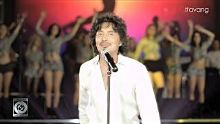 Aziz Joon Music Video