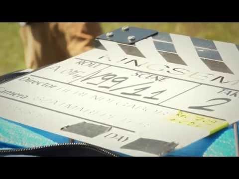 A Kincsem című film kulisszatitkai - videóriport a forgatásról letöltés