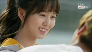 [MV]YookSungJae육성재BtoB-LoveSongFt.박혜수[WhoAreYou:School2015]OSTpart8