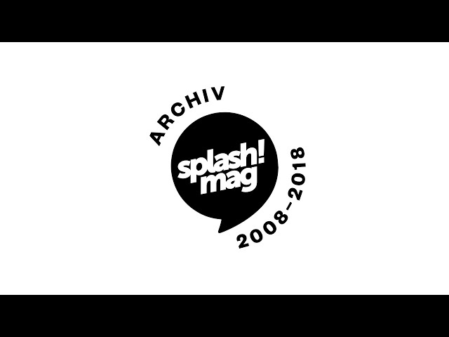 Music Monsters – Pariz One – Bright Berlin