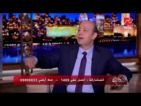 """محمد ممدوح: اعتذرت للسقا بسبب هذا المشهد في """"إبراهيم الأبيض"""""""