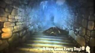 Redemption Cemetery: Children's Plight Collector's Edition video