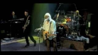 Tom Petty & The Heartbreakers- Mary Jane's Last Dance