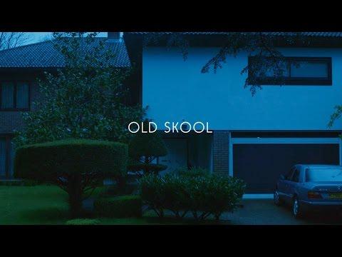 Metronomy - Old Skool - Videoclip - Anticipo de su nuevo disco 'Summer 08'