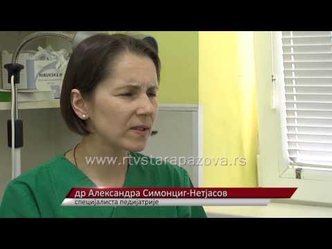 Astragalus u liječenju hipertenzije