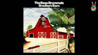 The Beau Brummels - 01 - Turn Around (by EarpJohn)