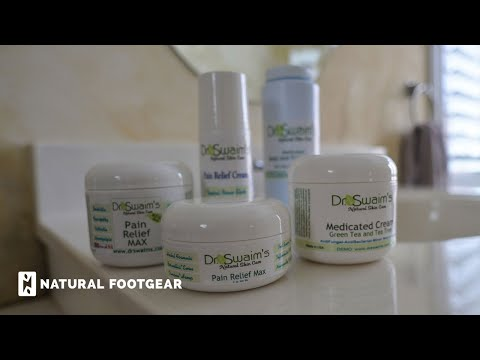 Nystatin tabletas review na may kuko halamang-singaw
