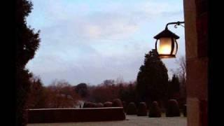 Классическая музыка, Spem In Alium Thomas Tallis