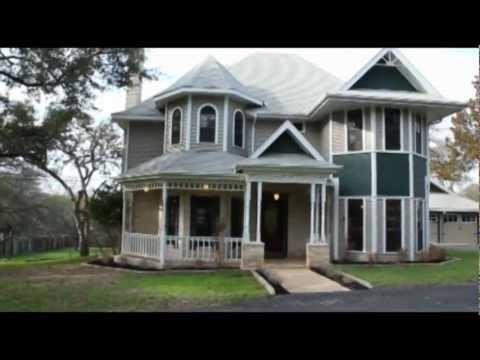 Garden Ridge TX Real Estate