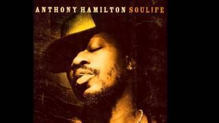Last Night - Anthony Hamilton
