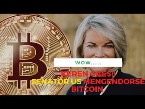 Bitcoin otc piețe