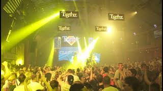 Together Opening Party  Amnesia Ibiza 2017