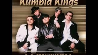 kumbia kings te quiero a ti