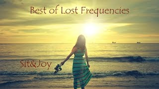 Best of Lost Frequencies | Summer 2016
