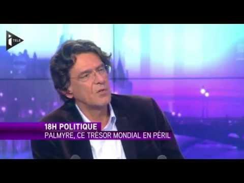"""Luc Ferry : """"Les guerres de Vendée sont le premier grand génocide dans l'Histoire de l'Europe"""""""