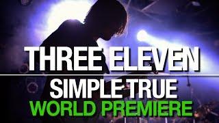 311 Simple True LIVE - World Premiere - Fort Wayne Indiana 5-6-14