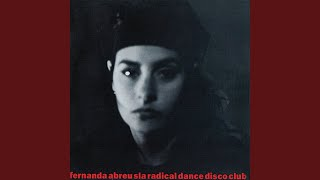 Sla Radical Dance Disco Club