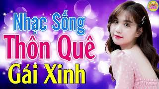 ca-xom-phe-khi-nghe-nhac-song-thon-que-chuan-nhac-song-thon-que-disco-moi-det-2019-la-phai-the-nay
