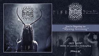 Heilung   Lifa (full Album)