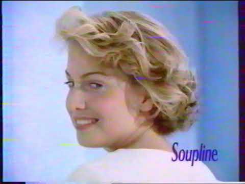 """France 2 - 24 Aout 1993 - Pubs + Coming Next + Générique """"Le Grand Film Du Mardi"""""""