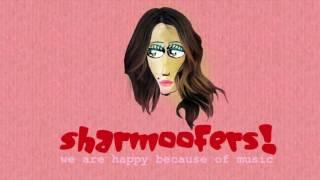 مازيكا اغنيه شارموفيت لشارموفرز sharmoofers تحميل MP3