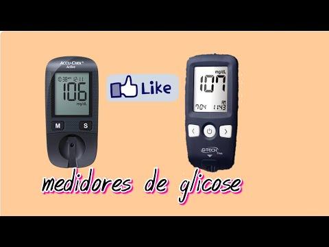 Produtos para diabéticos em St. Petersburg loja online