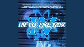 Back Off Boogaloo (Millennium Mix)