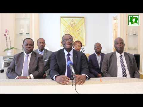 <a href='https://www.akody.com/cote-divoire/news/cote-d-ivoire-le-pdci-reagit-au-limogeage-de-niamien-n-goran-et-a-la-suspension-de-jean-louis-billon-312388'>Côte d'Ivoire : le PDCI réagit au limogeage de Niamien N'Goran et à la suspension de Jean-Louis Billon</a>