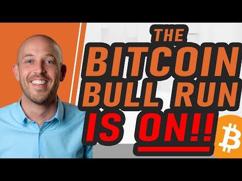 Bitcoin market reddit