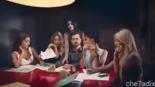 Farid Ya Marid- Commercial Edition