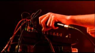 Panda Dub - The Roots Selection - Full Album