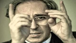 Franco Battiato - Se telefonando