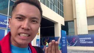 Việt Nam VS Iran Đỗ Kim Phúc chia sẻ sau trận đấu từ sân !!! Nỗi buồn Quang Hải Công Phượng Văn Lâm