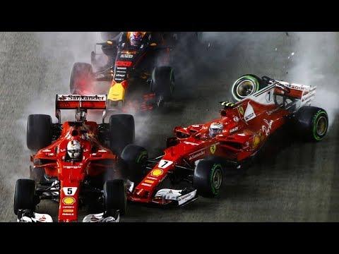 City state Grand Prix