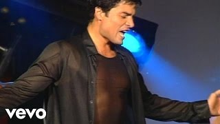 Chayanne - Ay Mama (Video)
