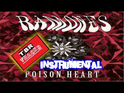 Como Cantar Poison Heart Ramones Letra E Tradução De Música Inglês Fácil