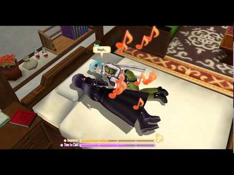 Steam Community :: Sword Art Online Re: Hollow Fragment