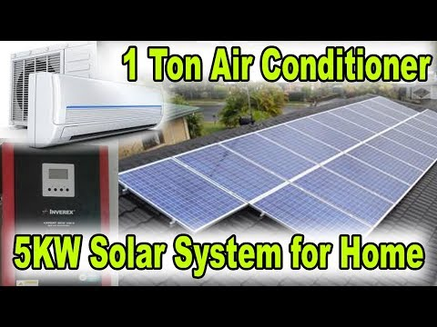 Solar Power Systems Solar System Latest Price Manufacturers Suppliers
