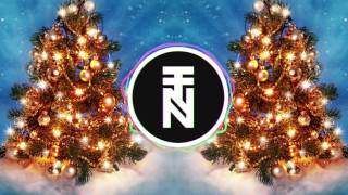 Rockin' Around The Christmas Tree (Trap Remix)