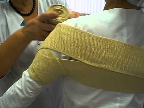 Болит слева бок сзади спина