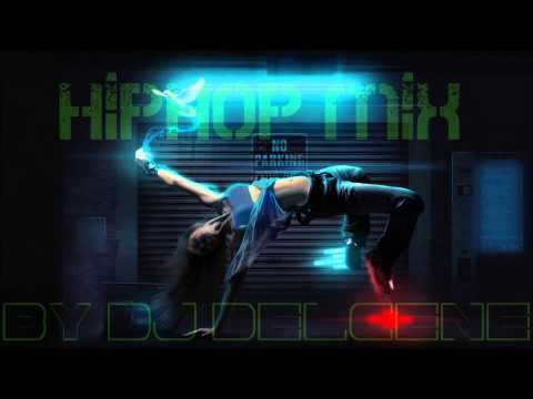 mp4 House Music Hip Hop, download House Music Hip Hop video klip House Music Hip Hop