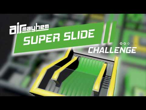 Play - Super Slide