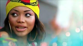 Jay Sean feat. Thara - Still The Way Love + link