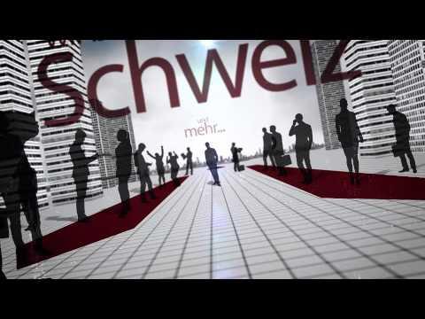 Video of SwissYouthTV
