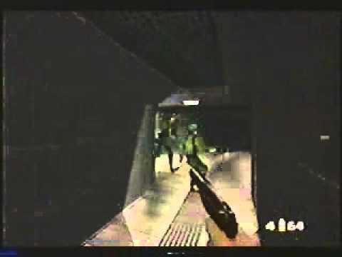 David Clemens - Dam 00 Agent 2:03