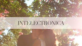 LTN feat  Christina Novelli - Hold On To Your Heart (LTNs Sunrise Mix)
