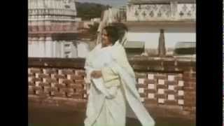 Snatam Kaur - Servant of Peace - Anandamay Ma - (Film Footage)